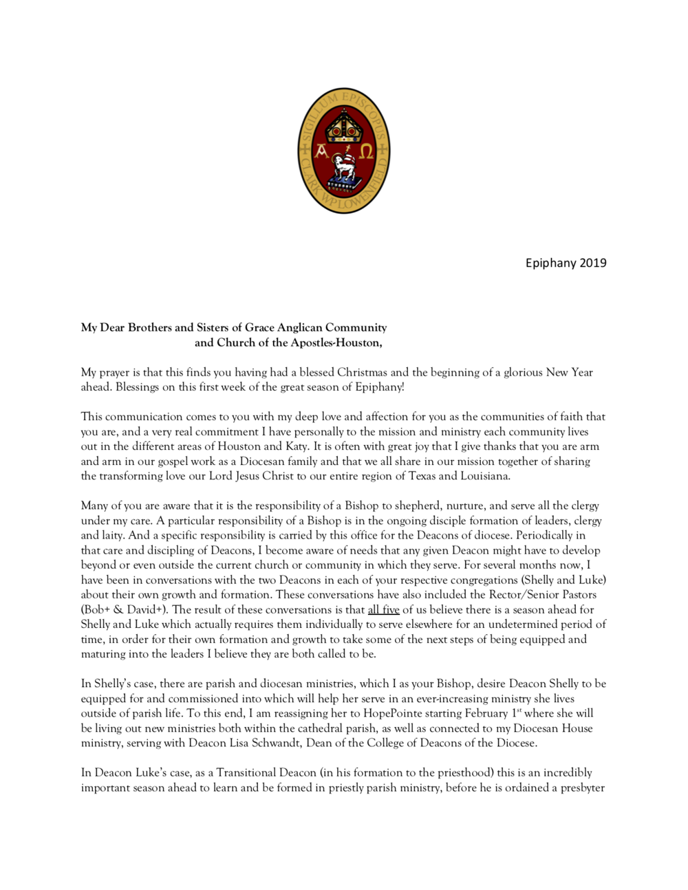 Bishop Clark Letter Regarding Luke and Shelley - page2.png