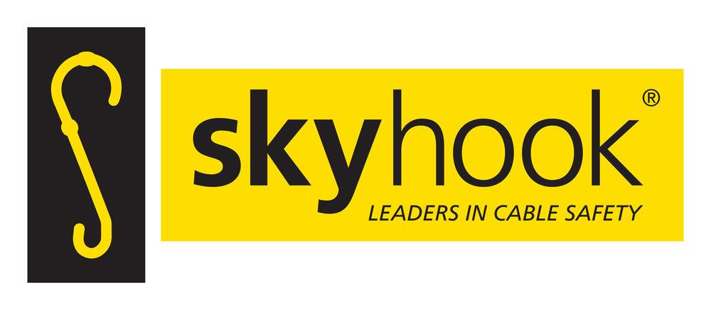 Skyhook Logo.jpg