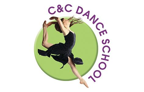 C&C Dance School Logo.jpg
