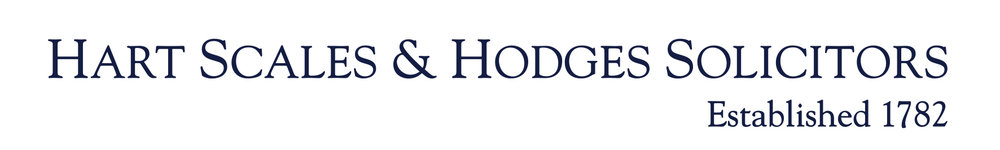 Hart Scales and Hodges Approved Logo.jpg