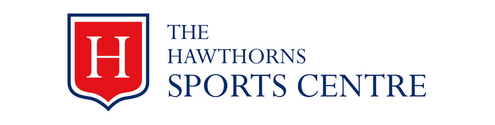 Hawthorns Sports Centre Logo.jpg
