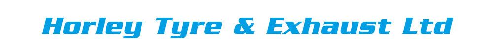 Horley Tyre & Exhaust Logo.jpg