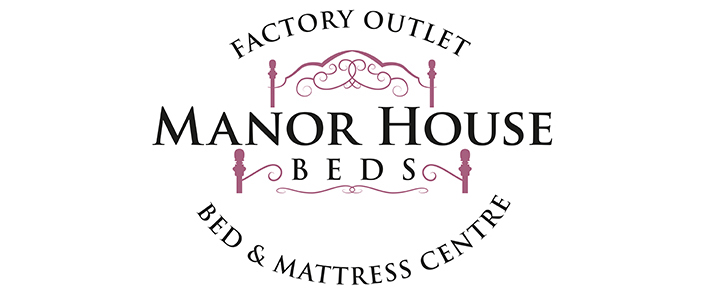 Manor House Beds Logo.jpg