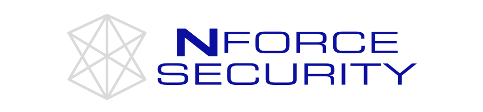NForce Security Logo.jpg