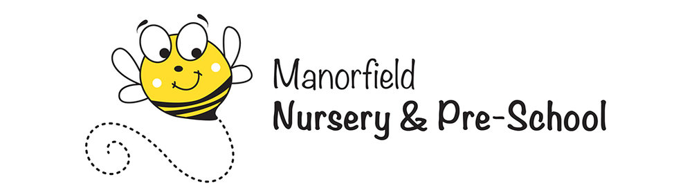Manorfield Nursery & Pre-School Logo.jpg