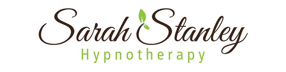 Sarah Stanley Hypnotherapy Logo.jpg