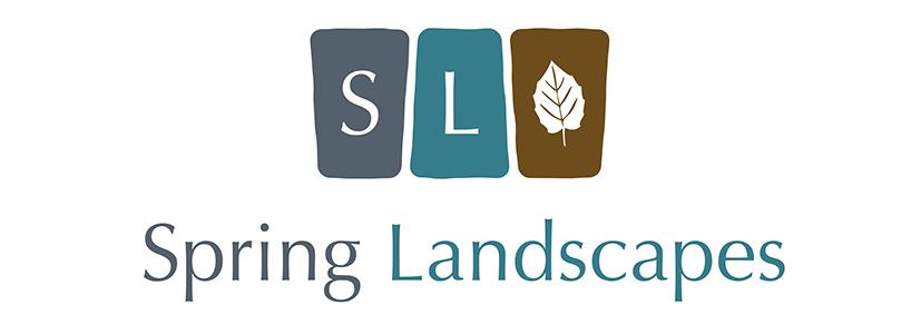 Spring Landscapes Logo.jpg