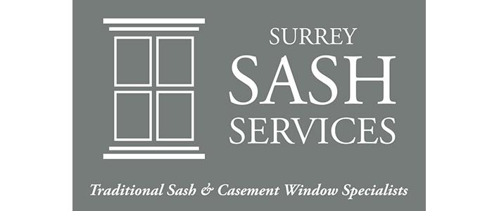 Surrey Sash Services Logo.jpg