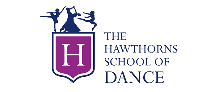 The Hawthorns School of Dance Logo.jpg