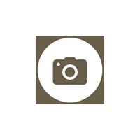 Camera-200.png