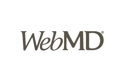 webmd.png