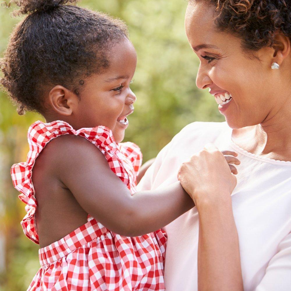 Pregnancy & Family -
