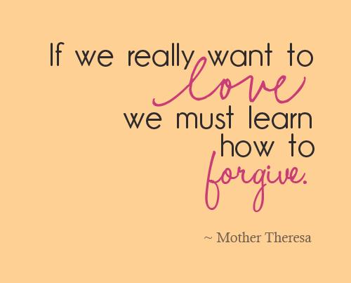 forgive1.png