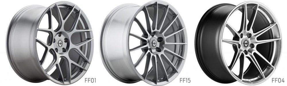 HRE-Flow-Form-Wheels-1024x307 (2).jpg
