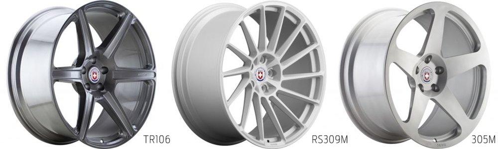 HRE-FORGED-Wheels-1024x307.jpg