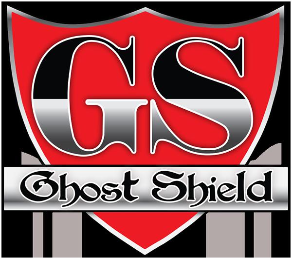 GS_Logo_600.png