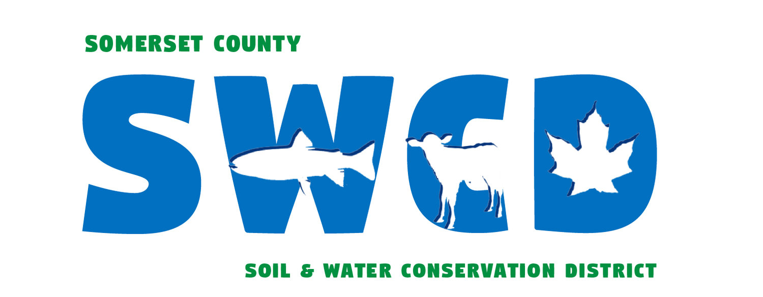 Somerset County Soil & Water Conservation District