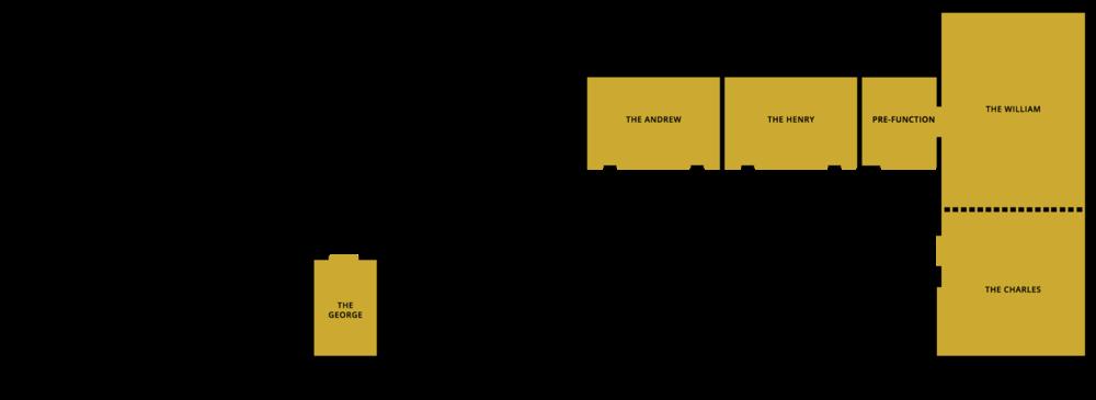 Meeting-Space-Diagram-Capacity-Chart-2-1.png