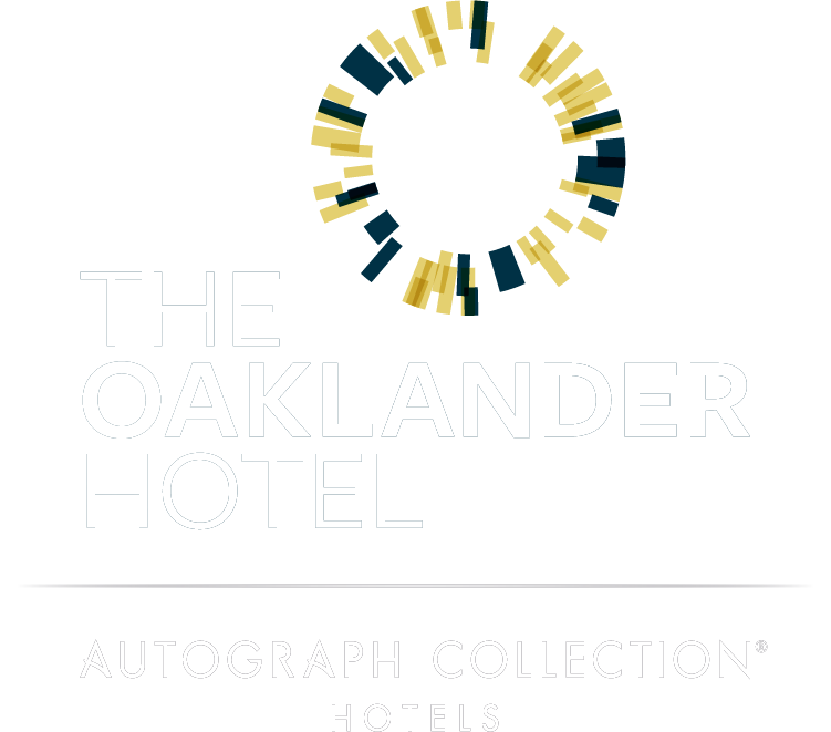 The Oaklander Hotel, Autograph Collection: Pittsburgh Hotel