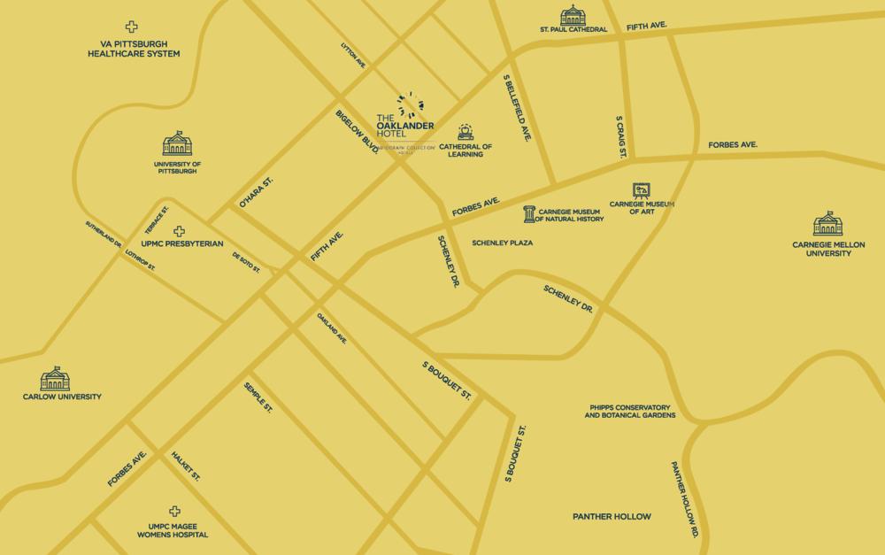 Oaklander_Map_wide-01.png