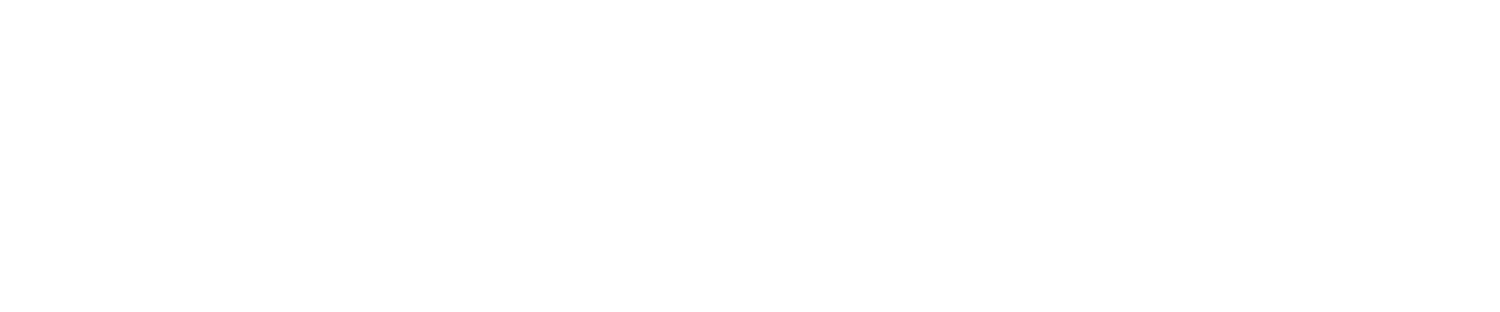 Advanced Dermatology & Aesthetic Medicine
