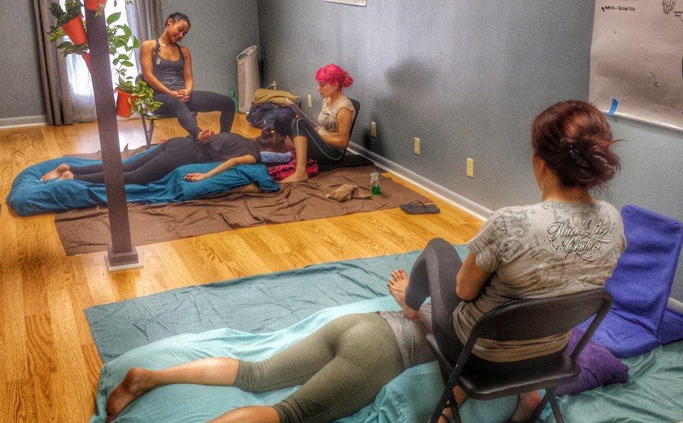 fijian-barefoot-massage.jpg