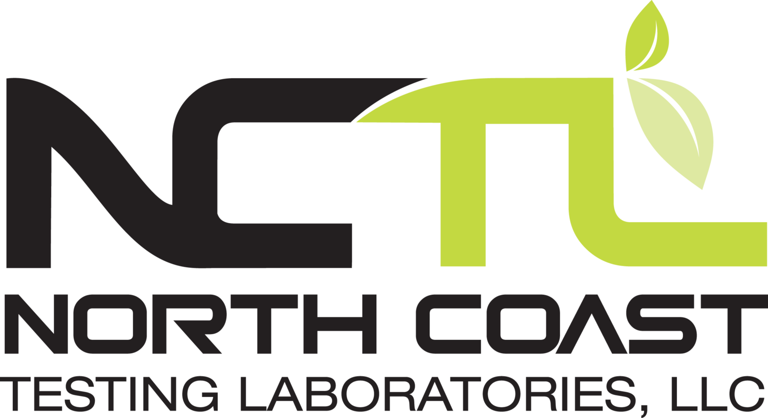 North Coast Testing Laboratory