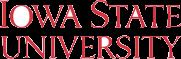 logo-iowa-state.png
