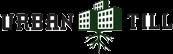 logo-urban-till.png