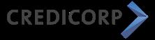 logo-credicorp.png