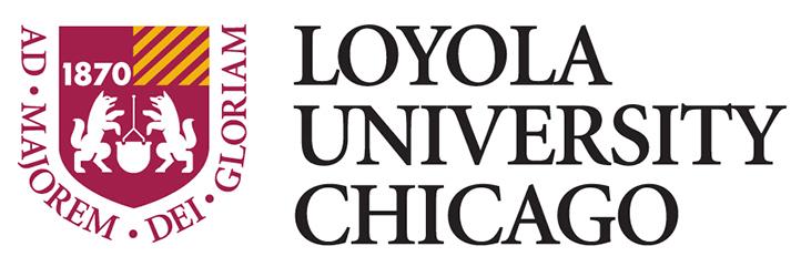 logo-loyola.jpg