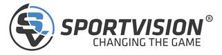 logo-sportvision.png