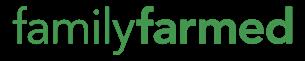 logo-familyfarmed.png