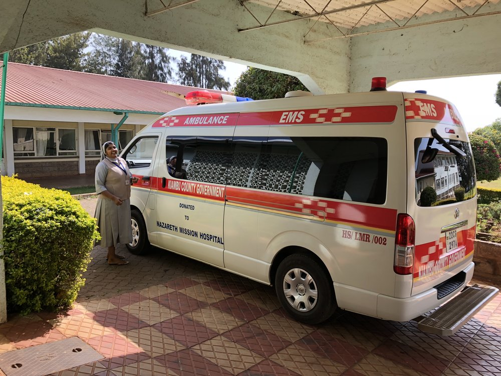 Nazareth Hospital Ambulance.jpg