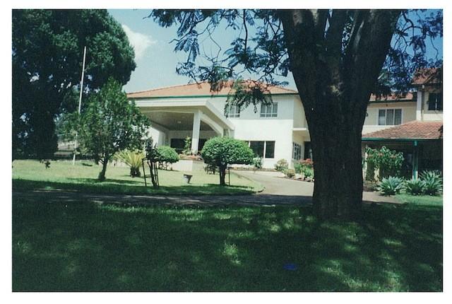 nazareth hospital.jpg