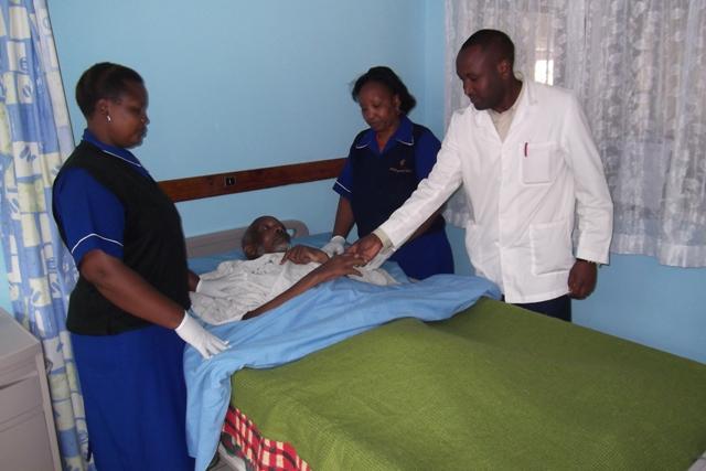 Palliative 1.jpg