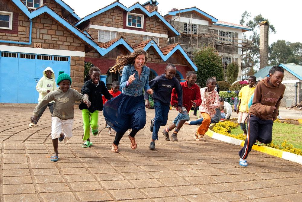 Ruthie Kids Runing.jpeg