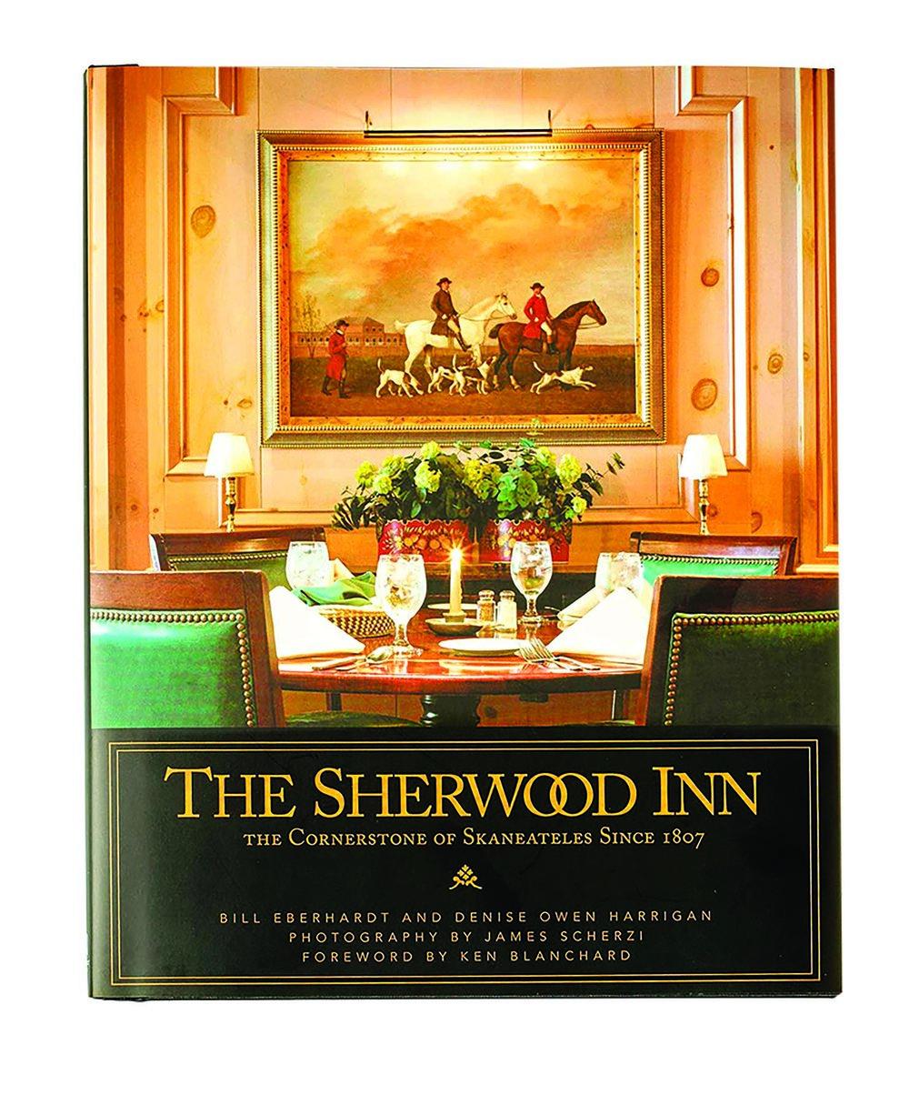 Sherwood CoverSILO.jpg