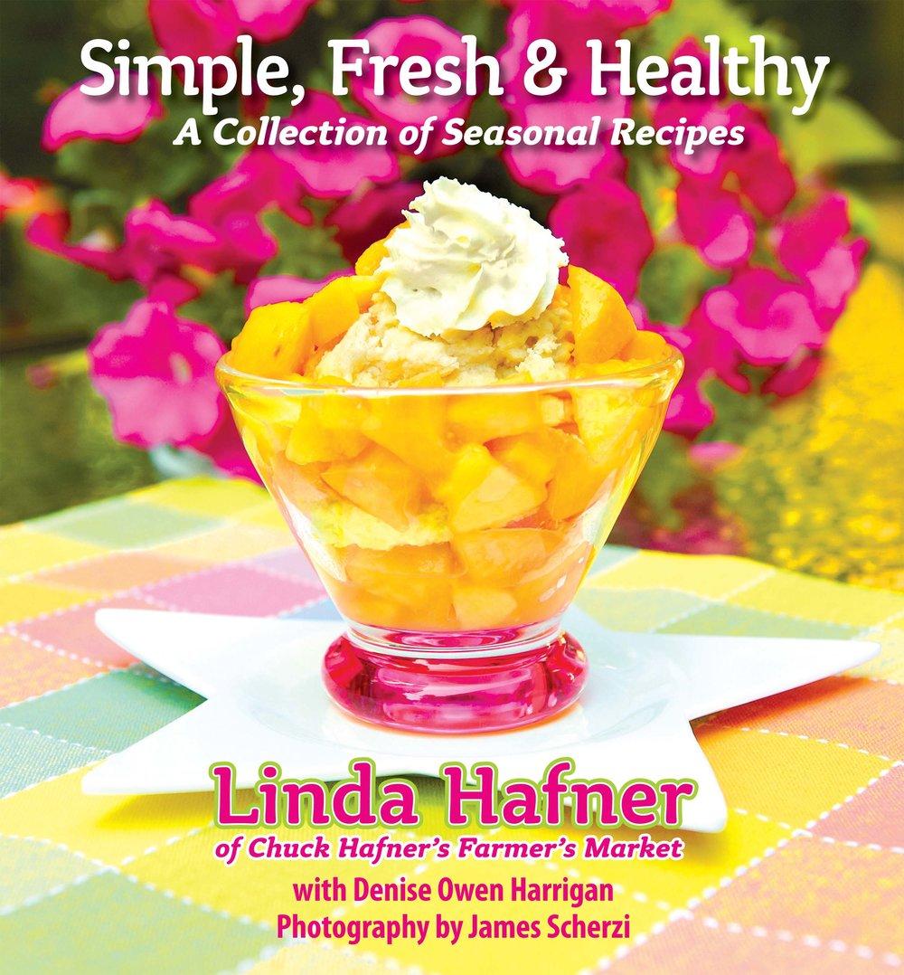SimpleFresh&HealthyCover.jpg