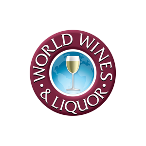 World Wines & Liquor