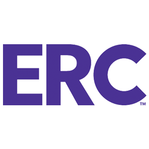 ERC Training Center