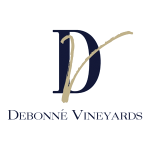 Debonné Vineyards