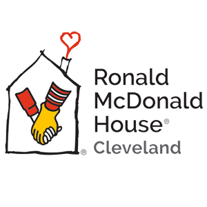 Ronald McDonald House<br>Conference Center
