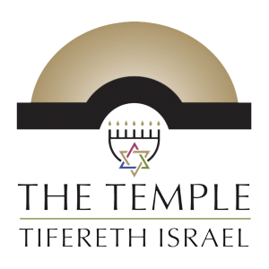 The Temple Tifereth Israel