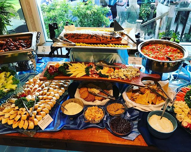 Having a party?? We can help!!! #catering #events #cheflife #cleveland #specielevents #cleveland #mentorohio