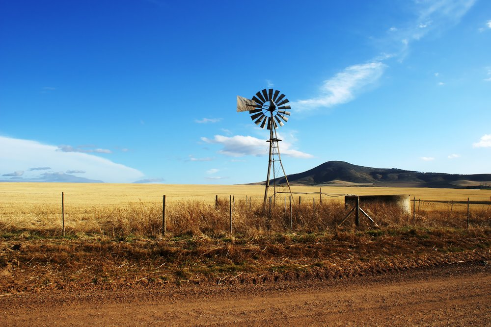 agriculture-country-country-road-1036148.jpg