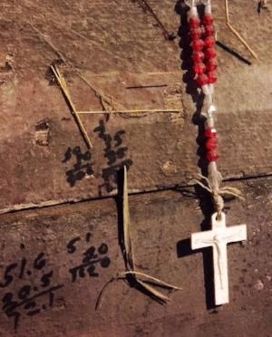 apologia-for-prayer-e1511720572271.jpg