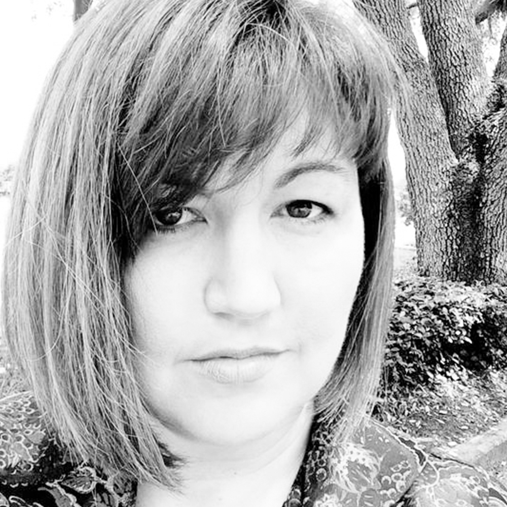 Tanya Grae - Tanya Grae is the author of Undoll (YesYes Books, 2019), a National Poetry Series finalist. Her work has appeared or is forthcoming in American Poetry Review, Ploughshares, Prairie Schooner, AGNI, New Ohio Review, Post Road, Poets.org, and other literary journals. The recipient of several awards, including two Academy of American Poets Prizes, she holds an MFA in poetry and fiction from Bennington College. She teaches at Florida State University while finishing her PhD and lives in Tallahassee.