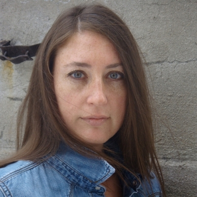 Ciara Shuttleworth - Ciara Shuttleworth's publications include Confrontation, Hayden's Ferry Review, The New Yorker, North American Review, Ploughshares, and The Southern Review. Her poetry chapbook, Night Holds Its Own, is out with Blue Horse Press. More info can be found at www.ciarashuttleworth.com.