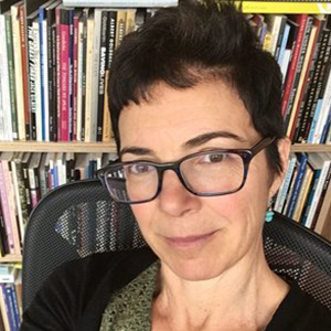 MARTHA SILANO - Martha Silano's books include The Little Office of the Immaculate Conception, winner of the 2010 Saturnalia Books Poetry Prize and an Academy of American Poets noted book of 2011, and Reckless Lovely (Saturnalia Books, 2014). She also co-edited, with Kelli Russell Agodon, The Daily Poet: Day-By-Day Prompts For Your Writing Practice. Her poems have appeared in Poetry, Paris Review, Kenyon Review Online, and New England Review, among others. Martha edits the Seattle-based literary journal, Crab Creek Review, and teaches at Bellevue College.